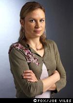 Chloe O'Brien