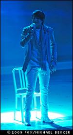 Adam-Lambert2.jpg