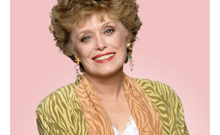 rue mcclanahan died
