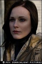 Evan-Rachel-Wood.jpg