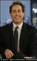Jerry-Seinfeld.jpg
