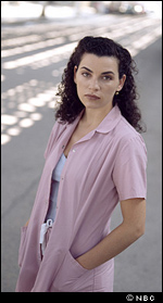 Julianna-Margulies.jpg
