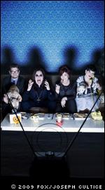 Osbournes.jpg