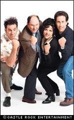 Seinfeld4.jpg