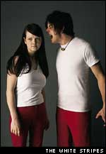 WhiteStripes.jpg