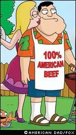 american-dad.jpg