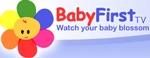 babyfirst-logo.JPG