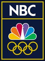nbc-olympics.jpg