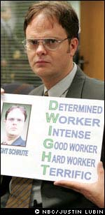 office_dwight2.jpg