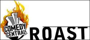 roast_logo.jpg