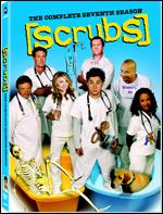 scrubs-dvd7.jpg