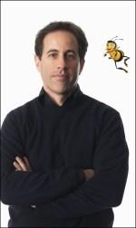 seinfeld-bee.jpg
