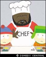 spark_chef.jpg