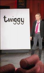 twiggy.jpg