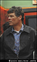 Michael-Waltrip.jpg