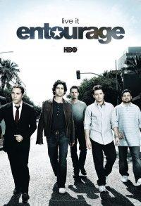 Entourage 2009.jpg