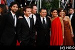Entourage-at-SAG-Awards-08.jpg