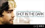 shotinthedark02.jpg