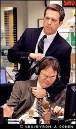 Andy-Dwight.jpg