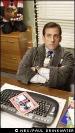 """office-christmas.jpg"""