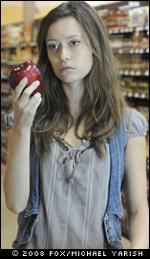 Allison-Palmdale.jpg
