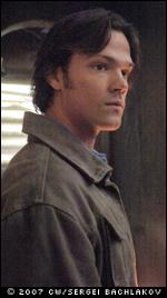 Jared-Padalecki.jpg