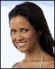 Monica-Padilla-sm.jpg